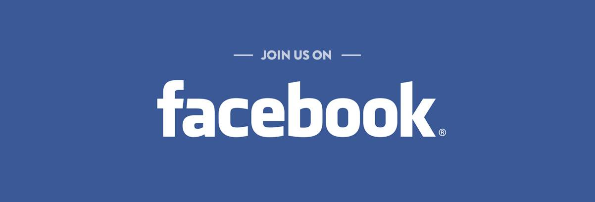join Tauhara Centre on facebook